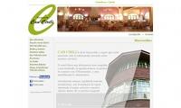 restaurante-can-cirili